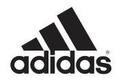 galerie-adidas-logo-6-misc_inline_1392x928